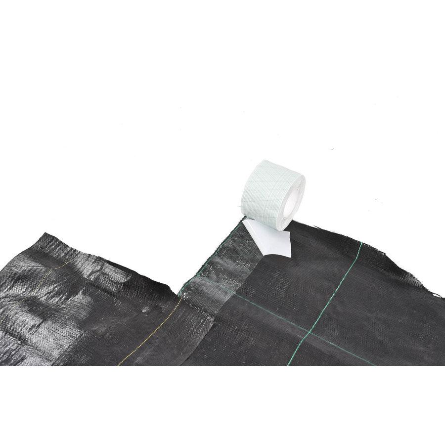 Worteldoek tape 10 cm breed