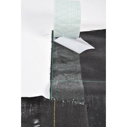 Anti-worteldoek Tape 10 cm breed