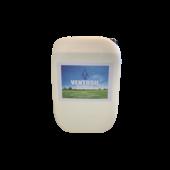 Ventosil Bio10 5 Liter