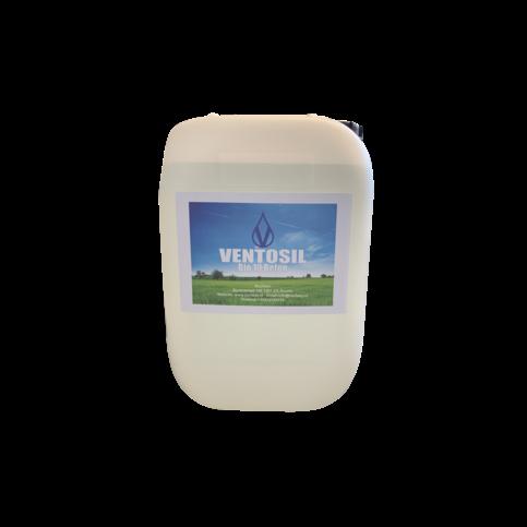 Ventosil Bio10 20 Liter