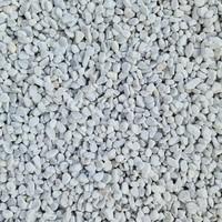 Big bag Polar White rond grind 15/25 mm 0,5 m3