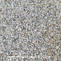 Big bag Limburgs wit grind 4/16 mm 0,5 m3