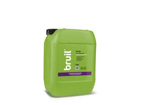 Voorstrijkmiddel 5 liter plastic zak