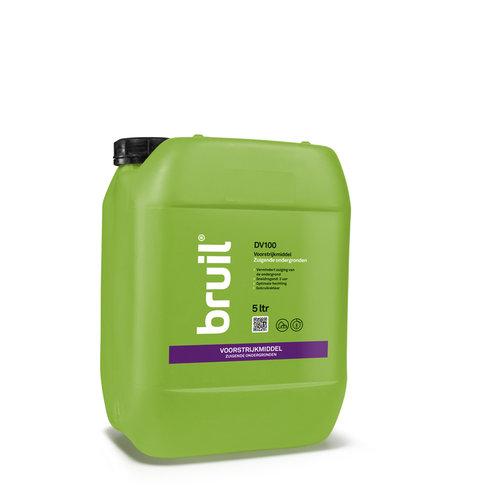 Voorstrijkmiddel jerrycan 5 Liter