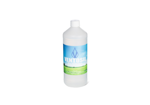Ventosil Bio10 1 Liter