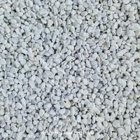 Big Bag Polar White rond grind 15/25 mm 1 m3