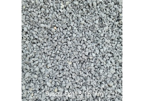 Big Bag Basalt Split 0,5 m³