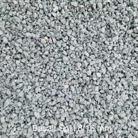 Big Bag Basalt Split 1 m3