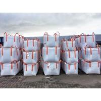 Big bag Boerengrind 8/16 mm 0,5 m3