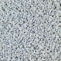 Polar White grind 16/25 mm Zakje 20 kg