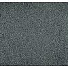 Voegsplit Basalt zwart Zakje 20 kg