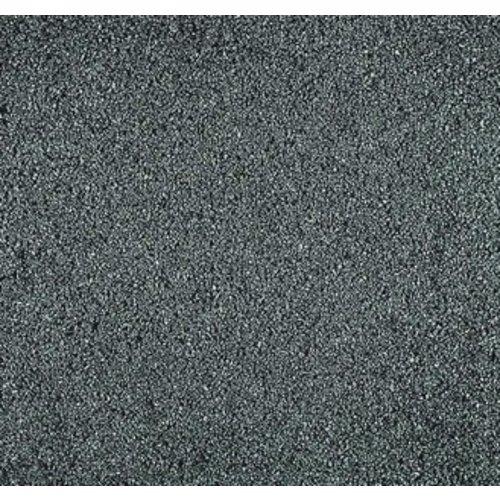 Zakje 20 kg Voegsplit Basalt zwart