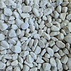 Polar White grind 25/40 mm Zakje 20 kg