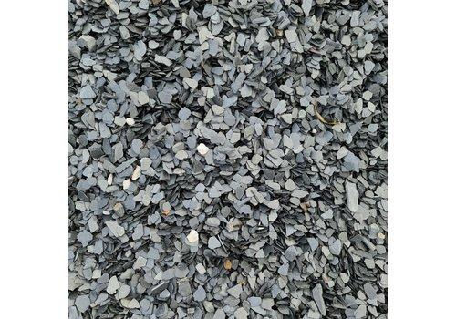 Big Bag Canadian Slate Black 15/30 mm 0,5 m3