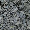 Big Bag Canadian Slate Black 30/60 mm 1 m3