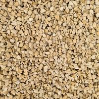 Big Bag Parkgoud split 8/16 mm 0,5 m3