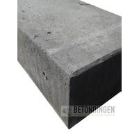 Mega stapelblok 20x30x60cm antraciet