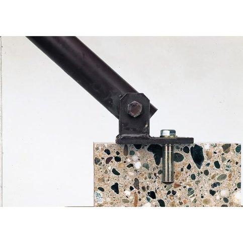 Inslaganker M16