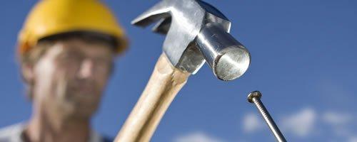 De beste betonproducten kopen voor de ZZP'er