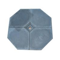 Parasoltegel set 40x40x6 cm
