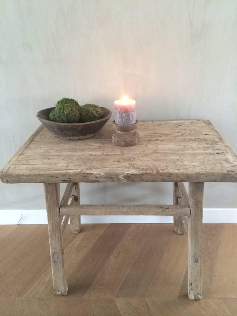 Hal tafel