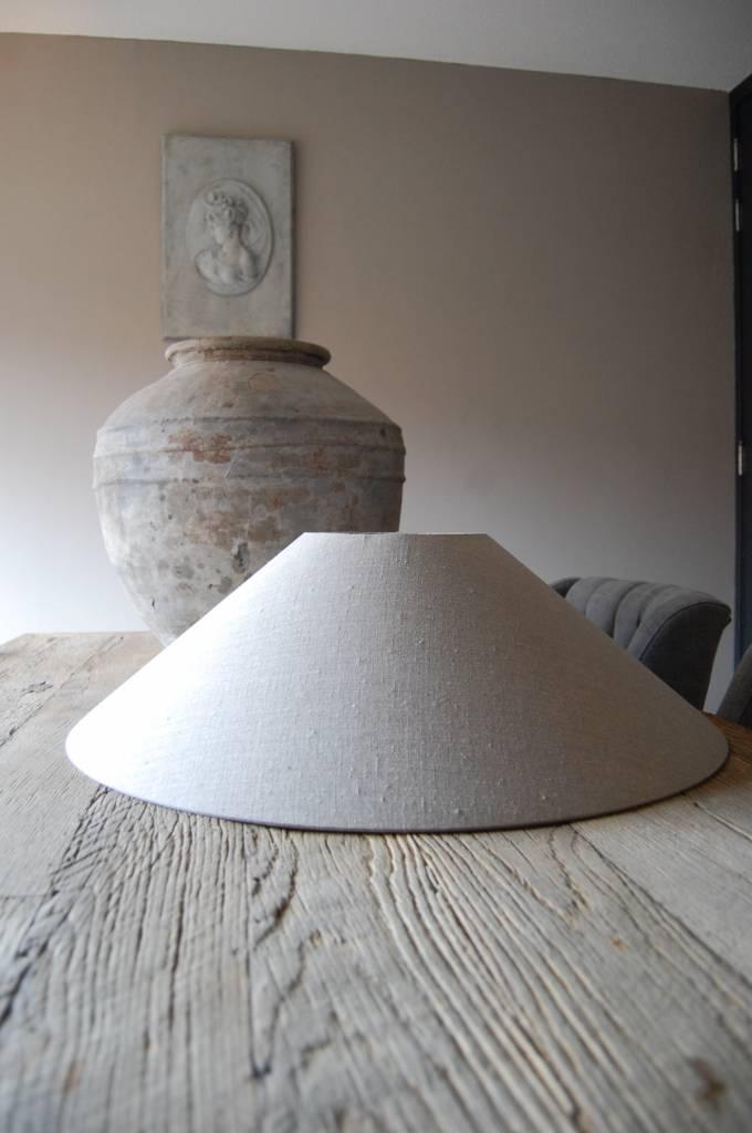Lampenkap Flax