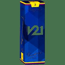 Vandoren Vandoren basklarinet rieten V21