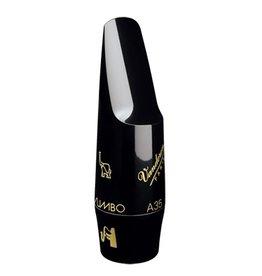 Vandoren altsaxofoon mondstukken Jumbo Java