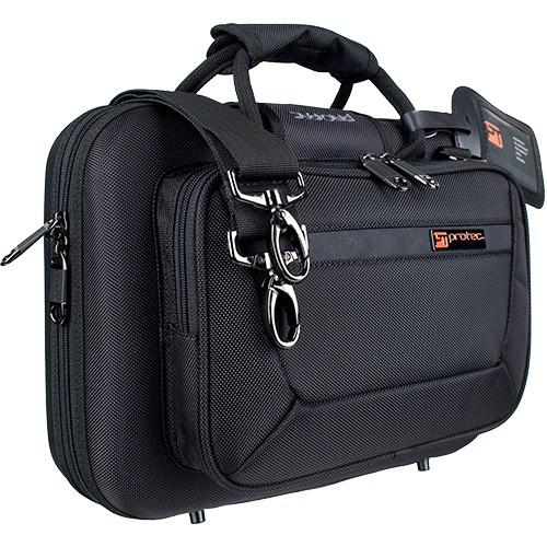 Protec Protec besklarinet koffer