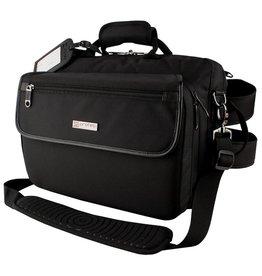 Protec hobo koffer en carry-all zwart