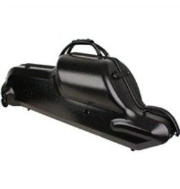 Protec baritonsaxofoon vorm koffer Bullet