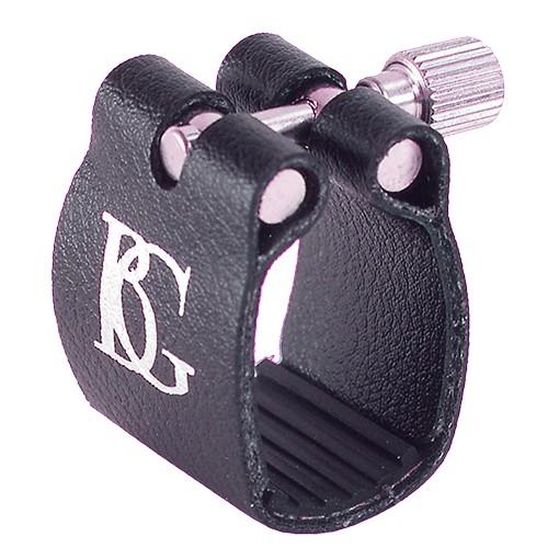 BG BG altsaxofoon rietbinder Standaard