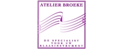 atelierbroeke.nl