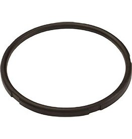 "ROLAND 10"" rubber hoop cover for PDX-100, PD-100, PD-105, PDX-8"