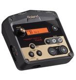 ROLAND TM-2 demo drummodule TM2