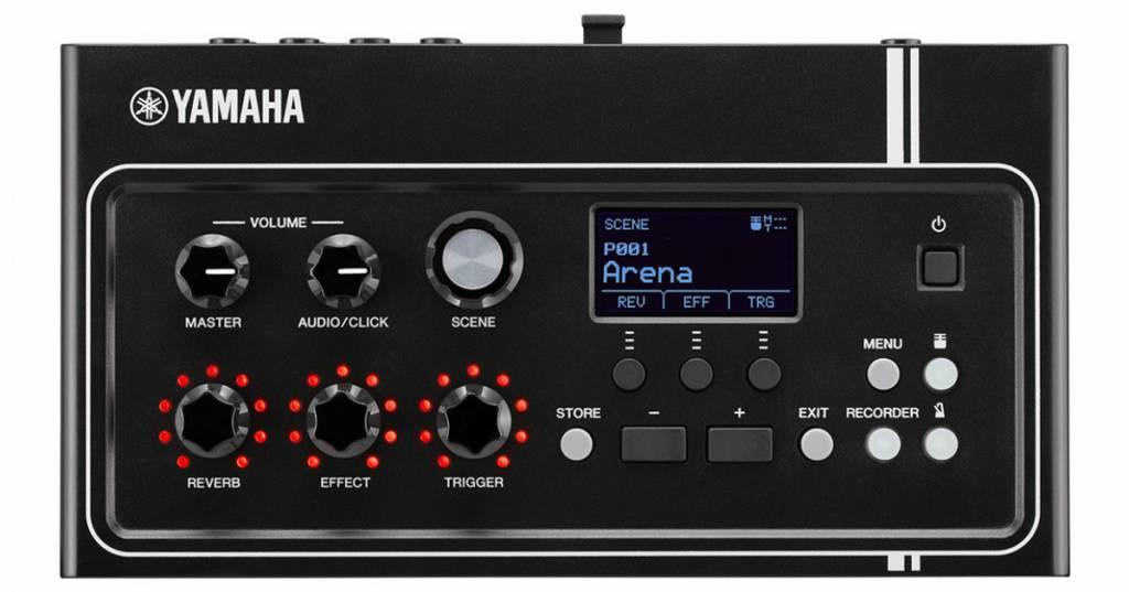 Yamaha Elektronische akoestische drummodule EAD10