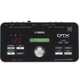 Yamaha DTX582K elektronisch drumstel - Shop demo