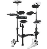 ROLAND TD4KP elektronisch drumstel