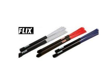 Flix rods