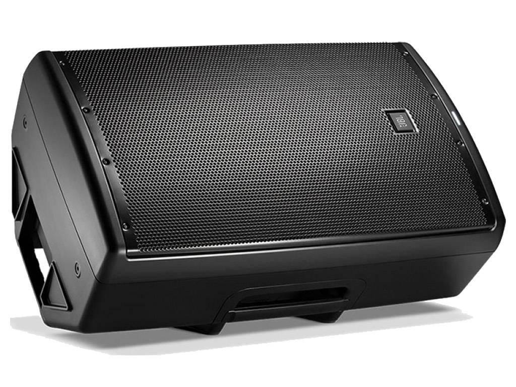 JBL EON615 actieve speaker