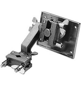 ROLAND APC33 APC-33 clamp for HPD, SPD & modules