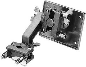 ROLAND Roland APC33 APC-33 clamp for HPD, SPD & modules