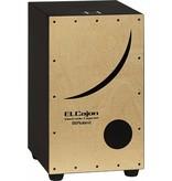 ROLAND EL Cajon hybrid EC-10 acoustic electronic