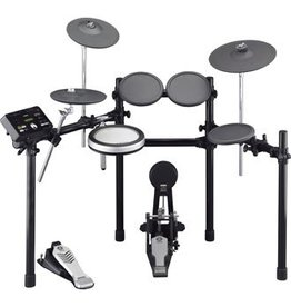 Yamaha DTX522K winkelmodel elektronisch drumstel