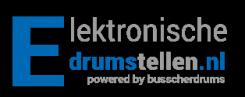 Elektronischedrumstellen.nl