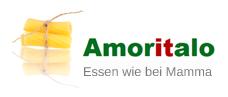 Amoritalo italienische Spezialitäten, italienische Küche, Brushetta, Wein, Tomatensoße, Olivenöl, Spaghetti, iatlienische Feinkost