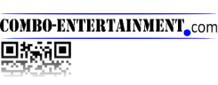 www.Combo-Entertainment.com