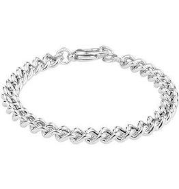 Armband Zilver 925