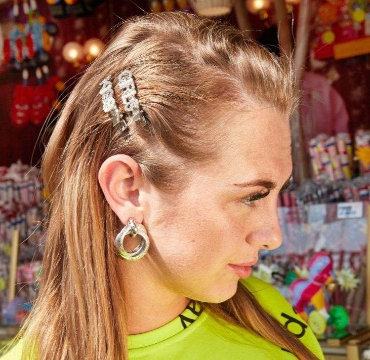 LAVI Earrings Spotlight