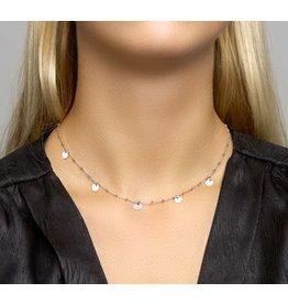 Cirkles Necklace